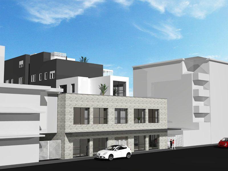Appio Latino - Appartamenti di varie tipologie di nuova edificazione in Residence Malva, foto 4