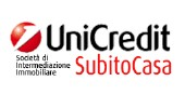 >UniCredit SubitoCasa - Centro