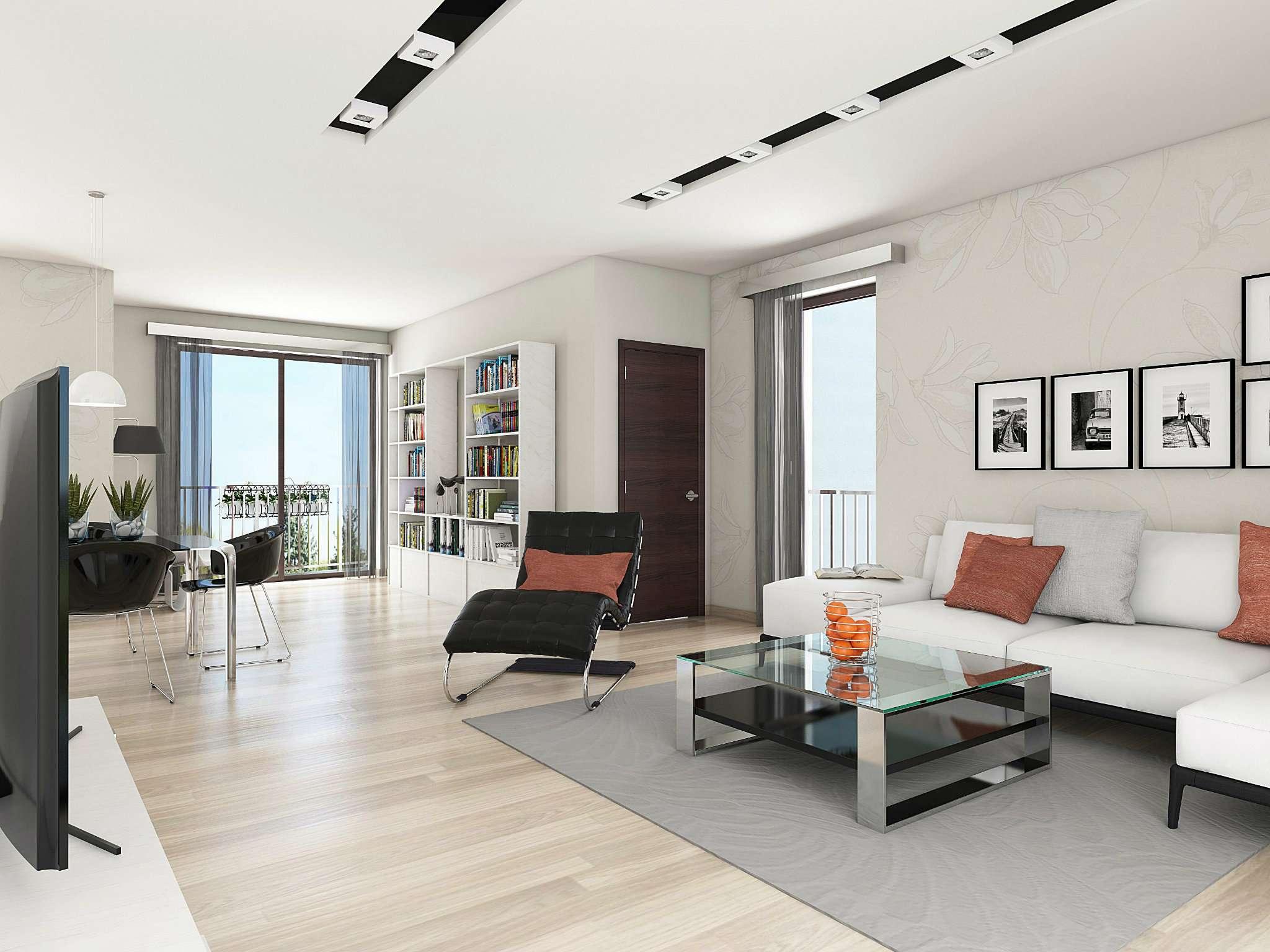 Cerco casa milano mi appartamento in vendita a milano for Case in vendita milano centro