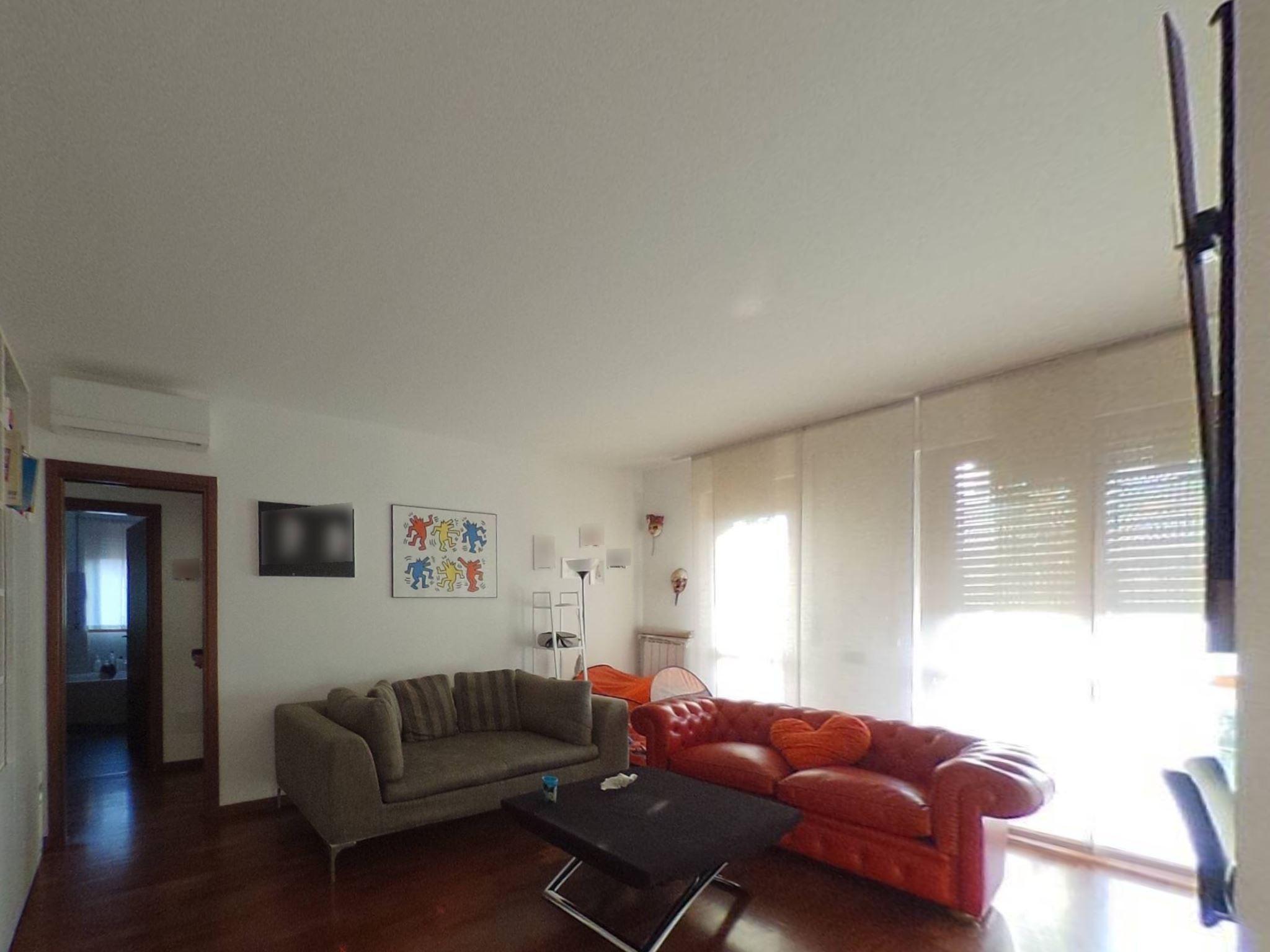 Appartamento in ottime condizioni in vendita Rif. 8468966
