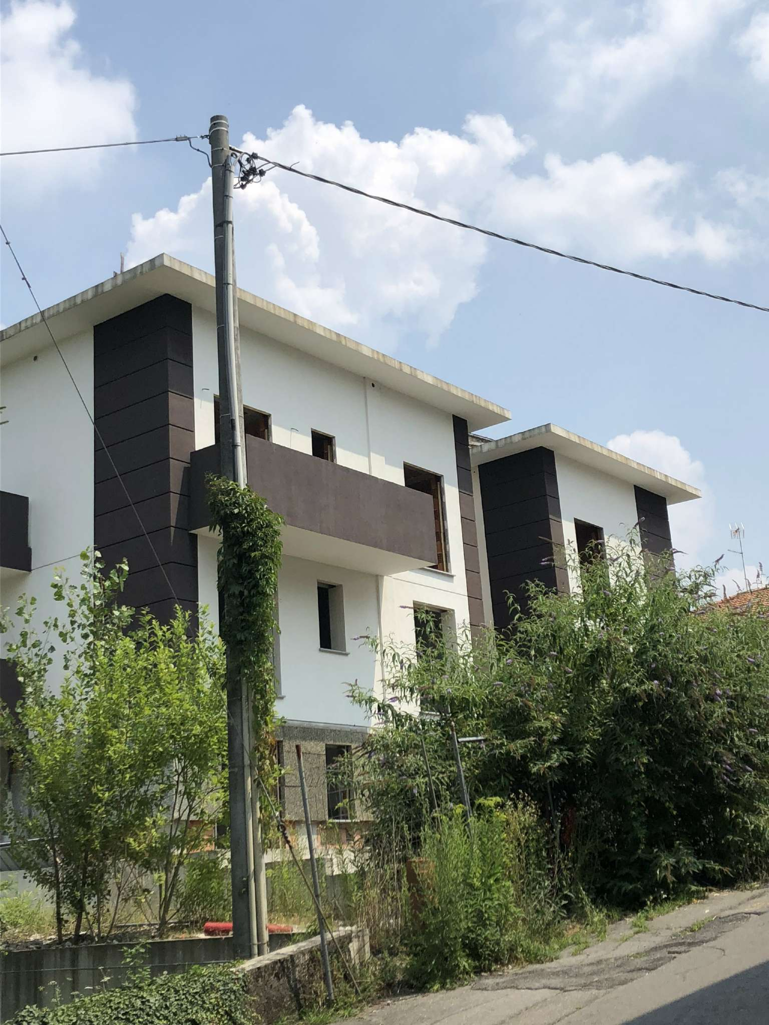 Appartamento in vendita Rif. 8273405