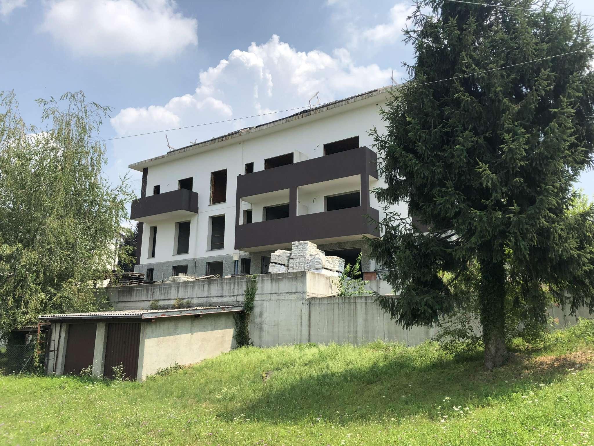Appartamento in vendita Rif. 8273406