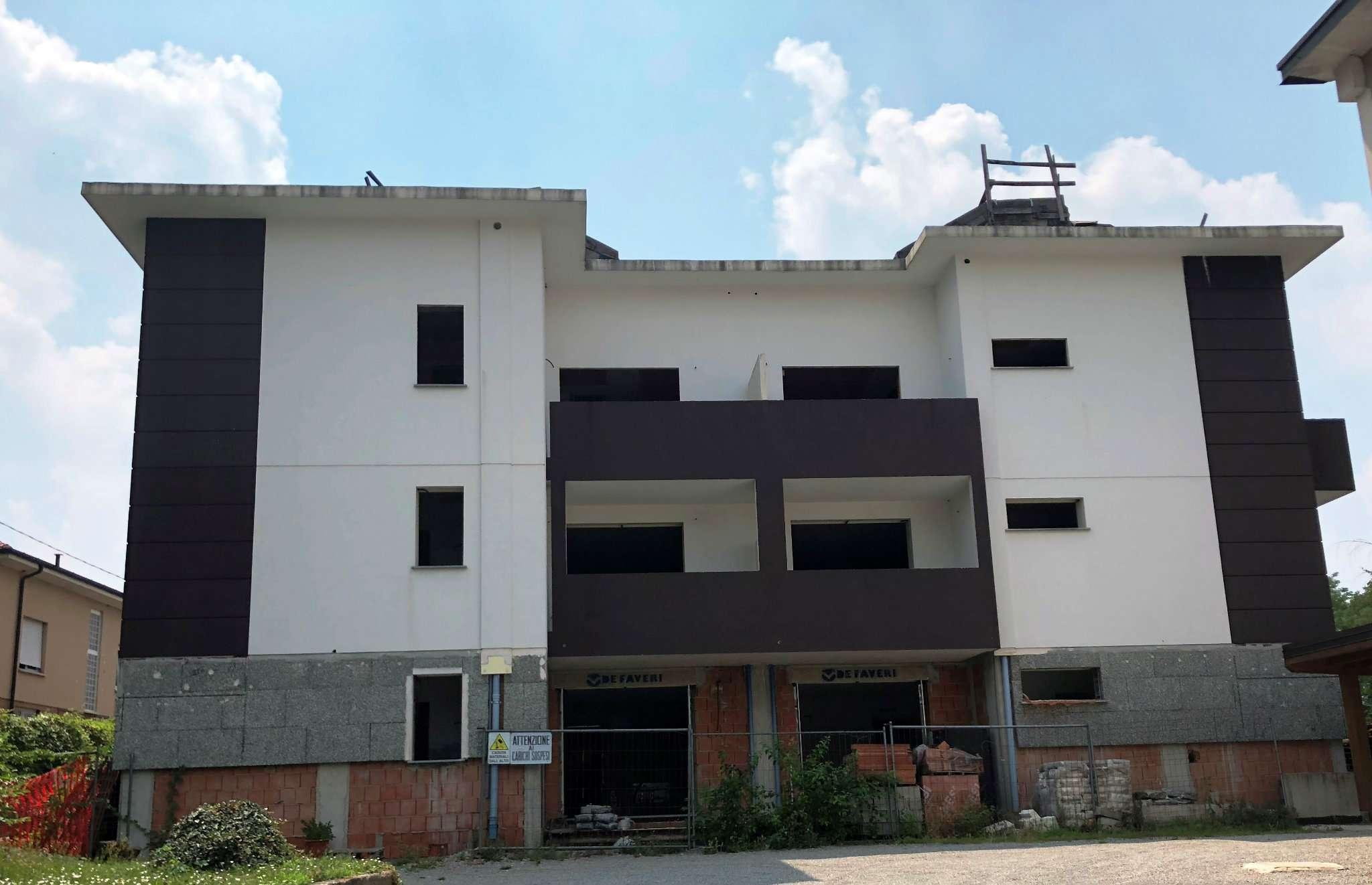 Appartamento in vendita Rif. 8273407