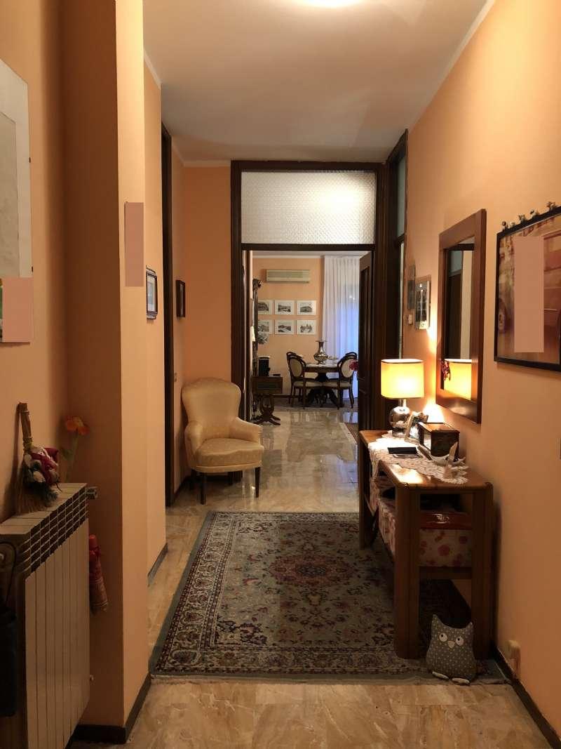 Ampio e luminoso appartamento , foto 5