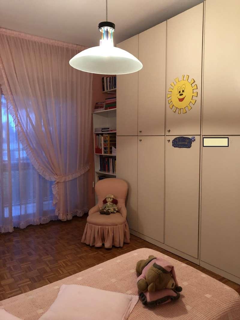 Ampio e luminoso appartamento , foto 10