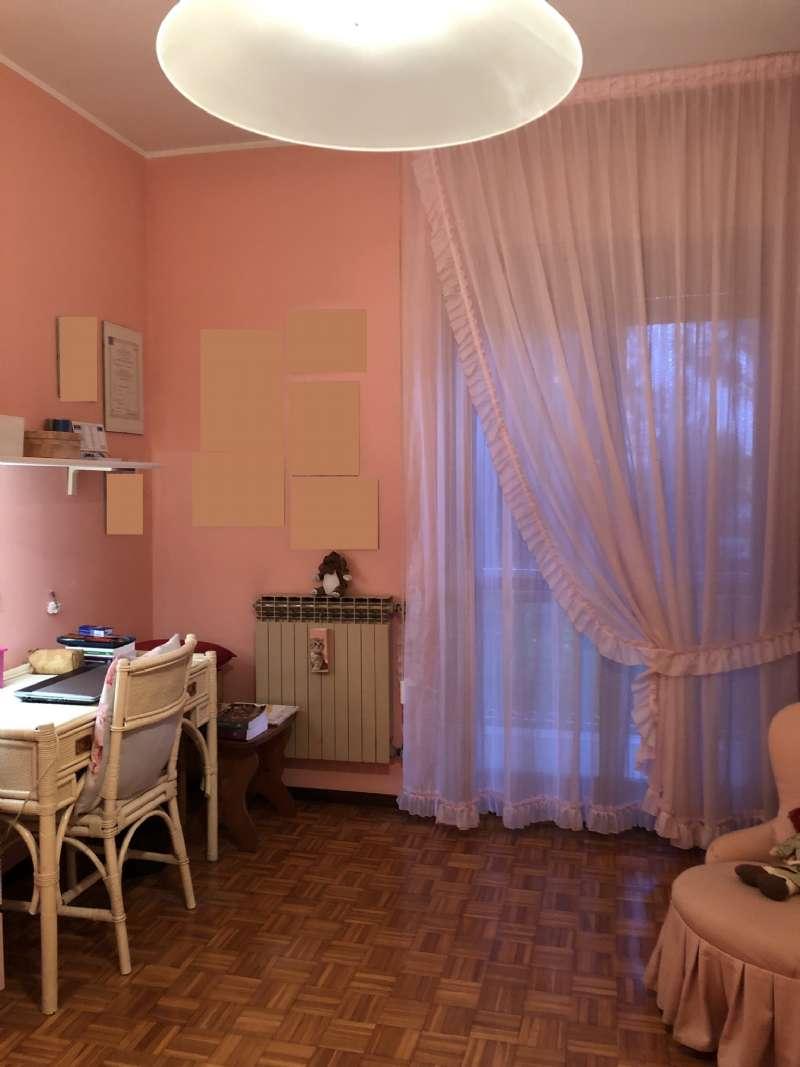 Ampio e luminoso appartamento , foto 11