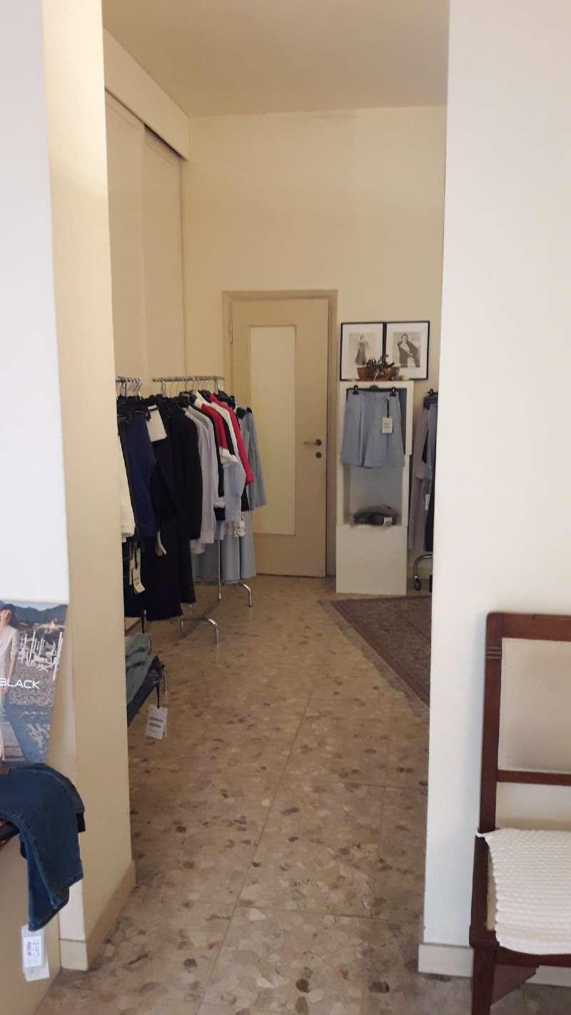 Negozio, Via Ivanoe Bonomi, zona centro, Mantova, foto 10