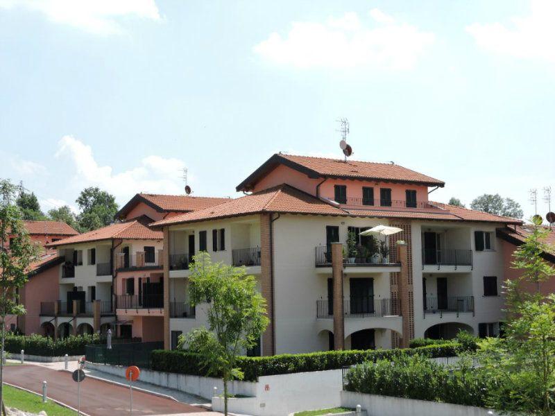 Immobili di nuova costruzione presso il cantiere Baricco, foto 15