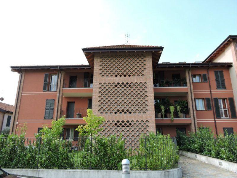 Immobili di nuova costruzione presso il cantiere Baricco, foto 11