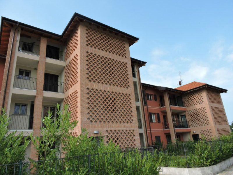 Immobili di nuova costruzione presso il cantiere Baricco, foto 0