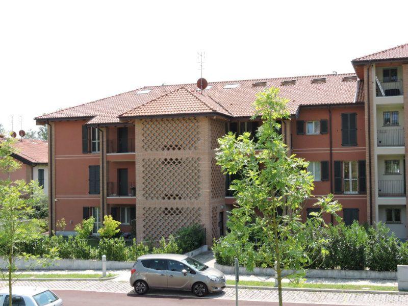 Immobili di nuova costruzione presso il cantiere Baricco, foto 7