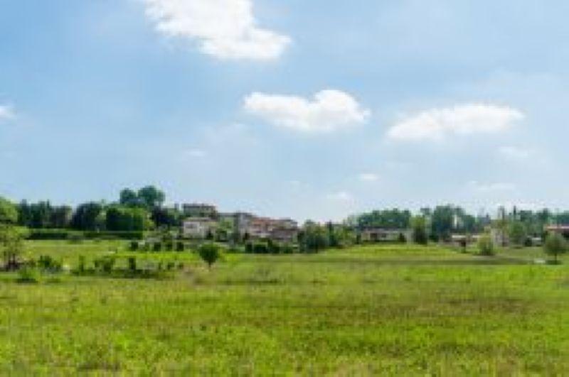 Residenza Verdegò, foto 16
