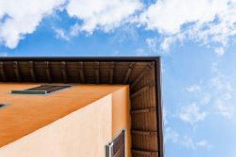 Residenza Verdegò, foto 1