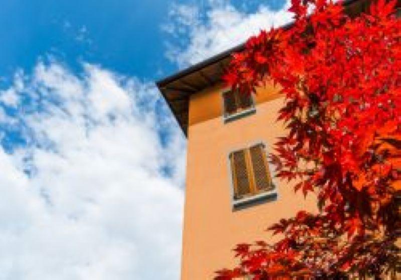 Residenza Verdegò, foto 2