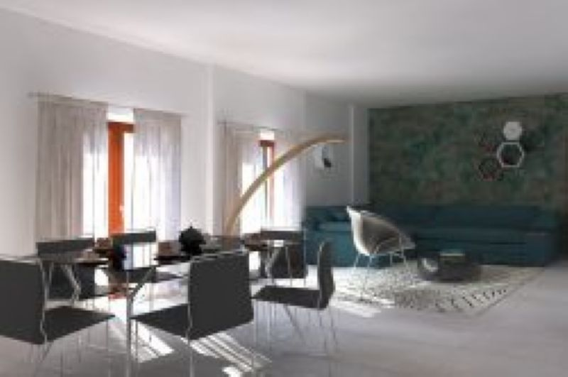 Residenza Verdegò, foto 4