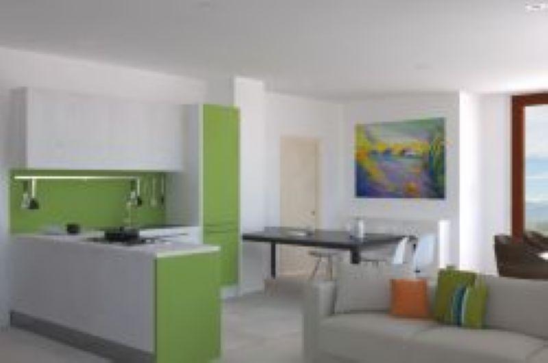 Residenza Verdegò, foto 6