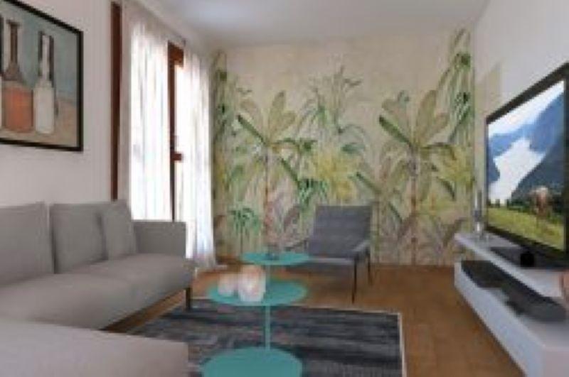 Residenza Verdegò, foto 11