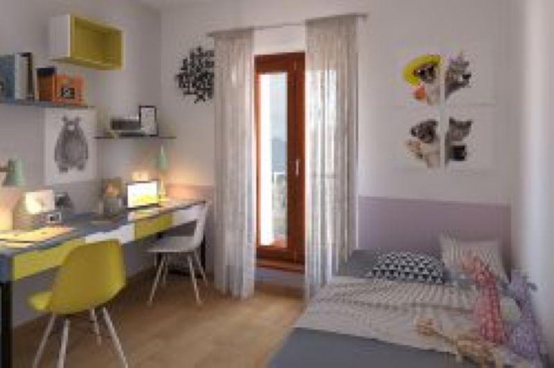 Residenza Verdegò, foto 13