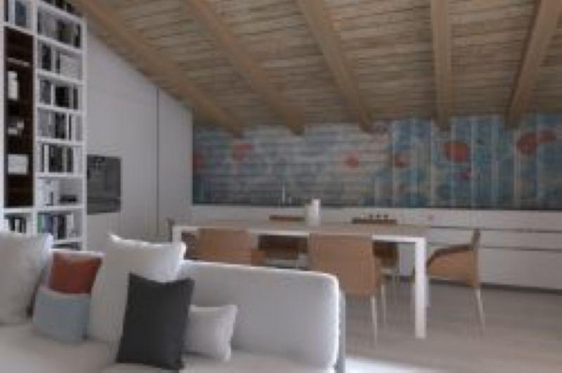 Residenza Verdegò, foto 8