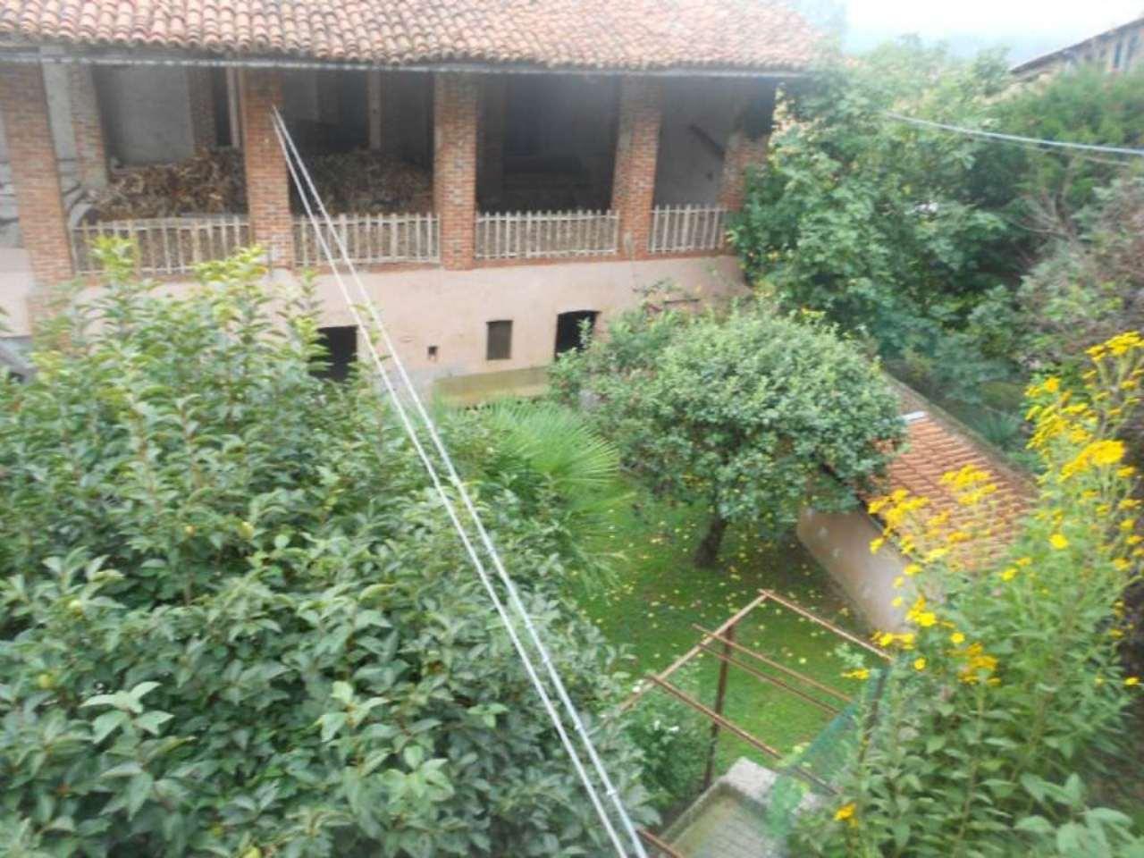 Casa indipendente con cantina, autorimessa e giardino, foto 10