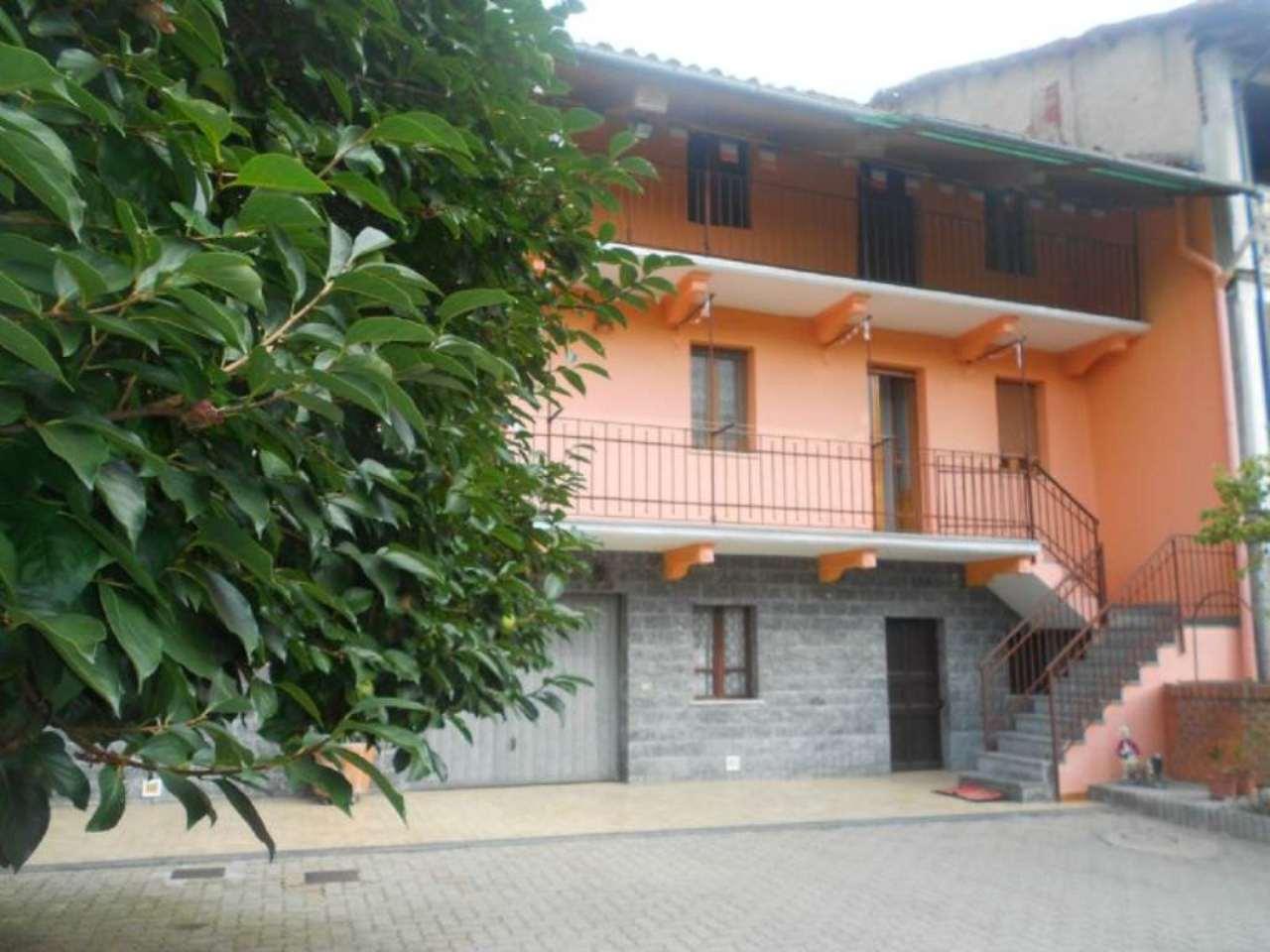 Casa indipendente con cantina, autorimessa e giardino, foto 14