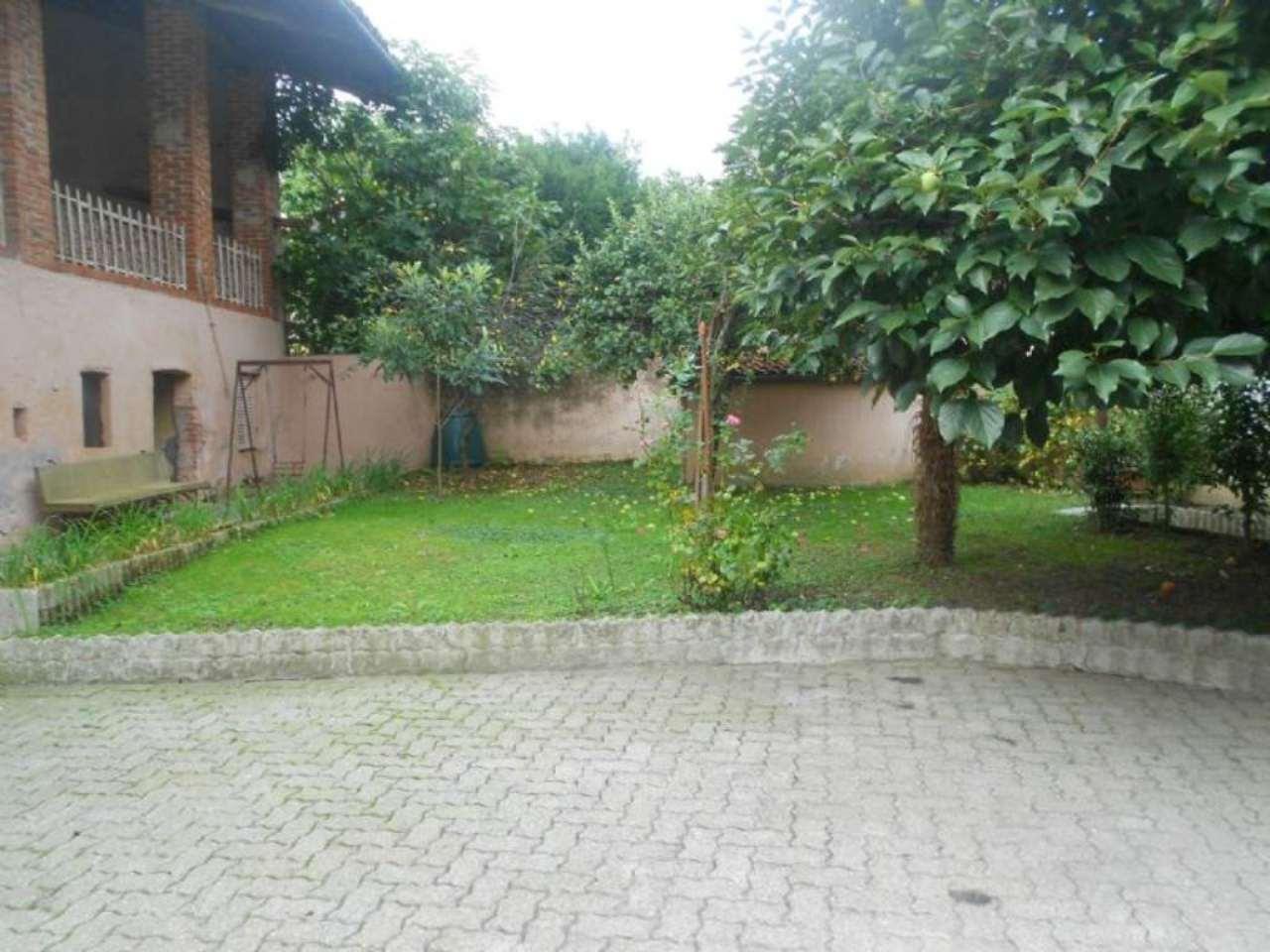 Casa indipendente con cantina, autorimessa e giardino, foto 17