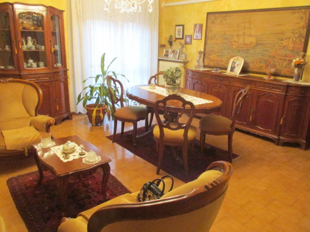 Appartamento, Pietro Nenni, Vendita - Alessandria (Alessandria)