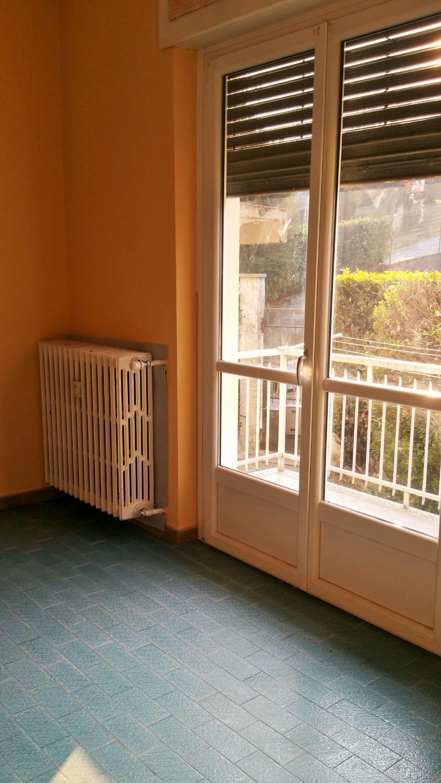 Appartamento in buone condizioni in vendita Rif. 7284712