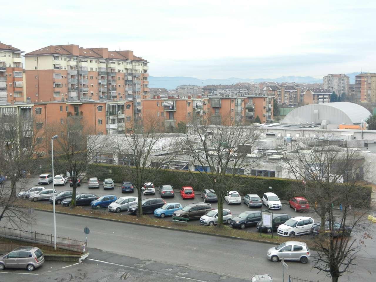 Quadrilocale con balcone e cantina, foto 15