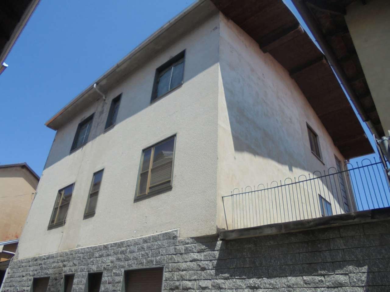 Appartamento da ristrutturare in vendita Rif. 7692616