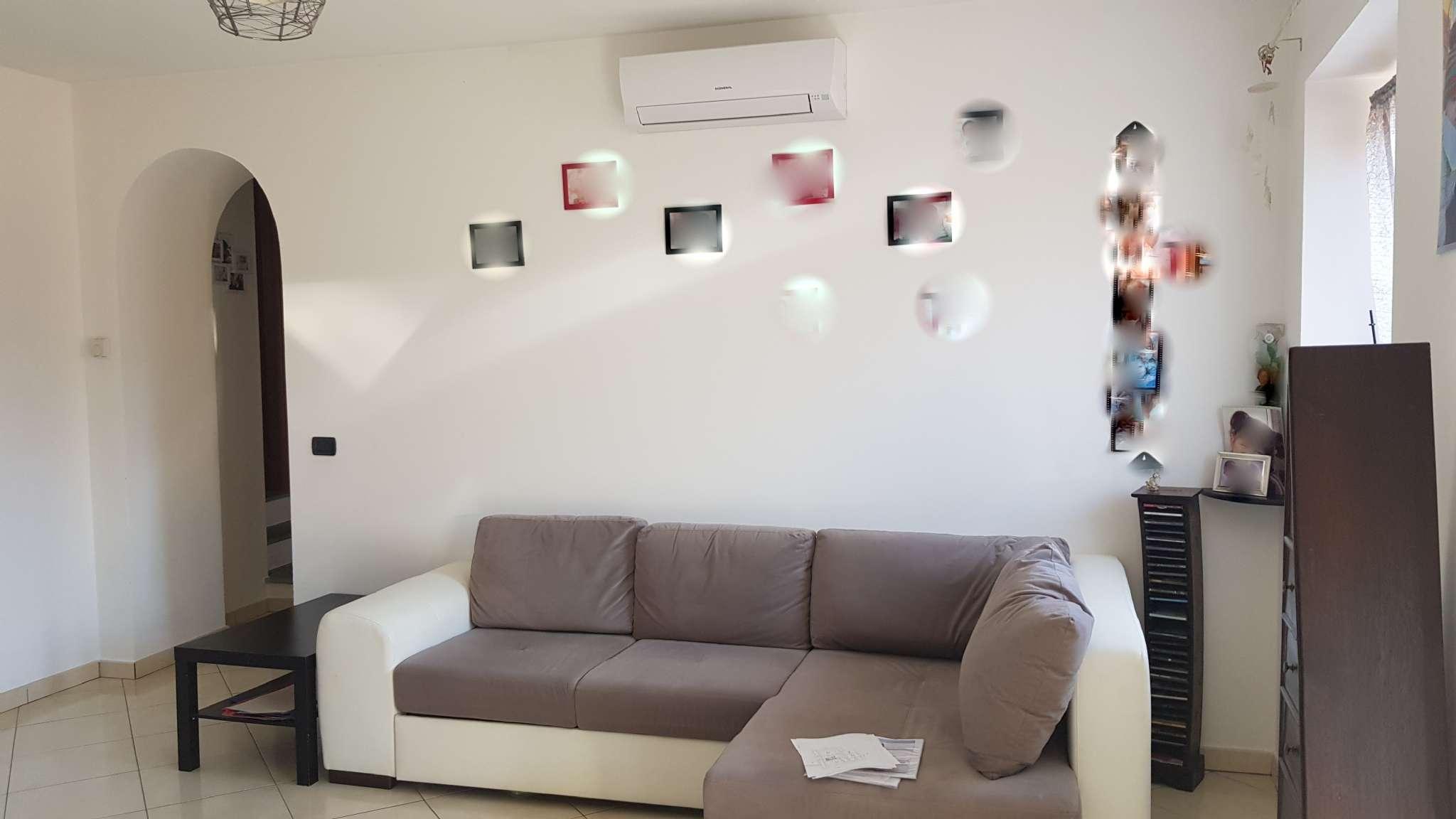 Casa Indipendente in ottime condizioni in vendita Rif. 7520097