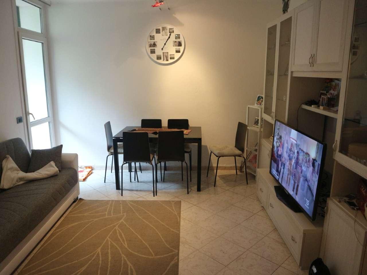 Appartamento ristrutturato in vendita Rif. 8987945