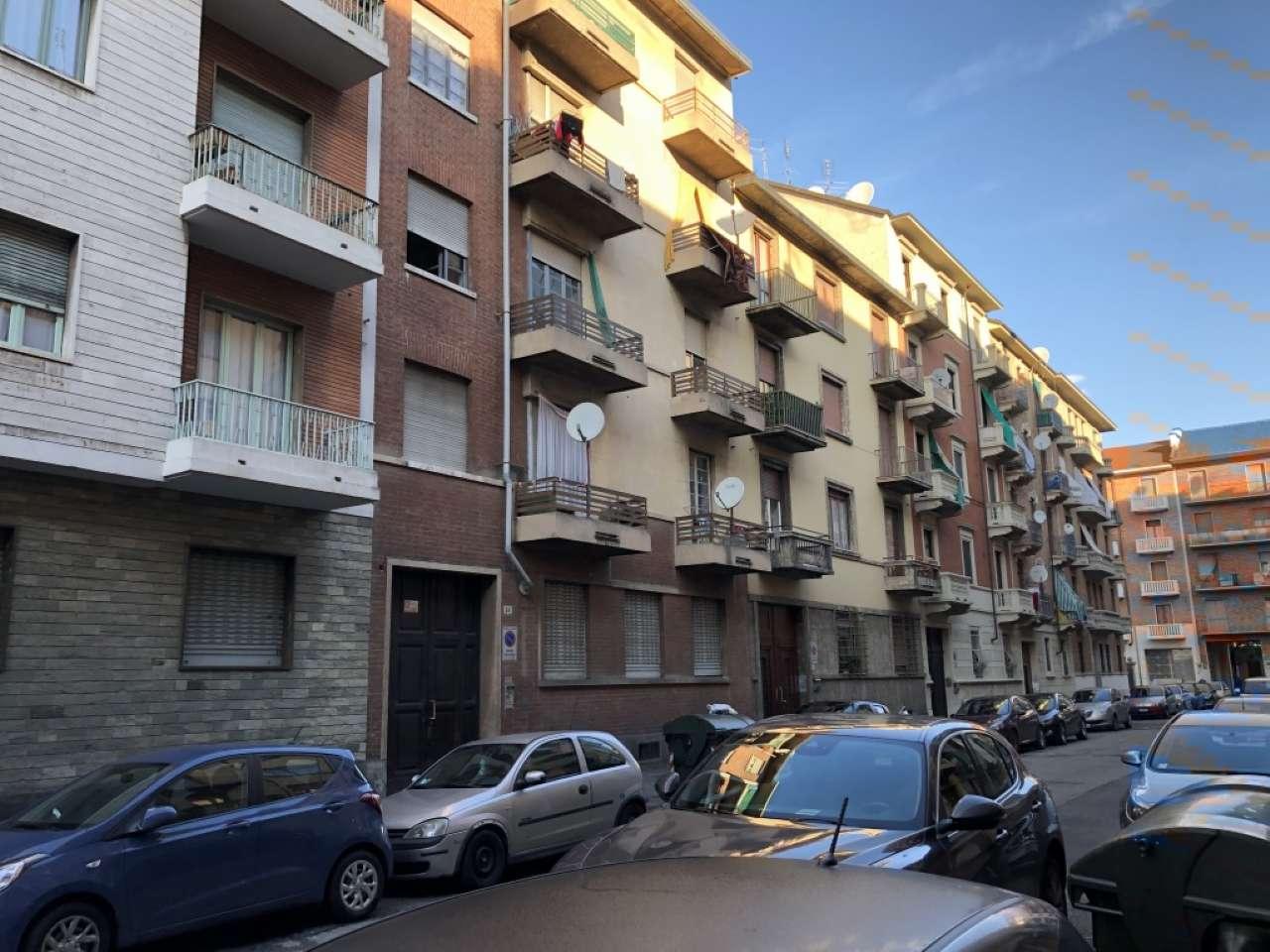 Stabile / Palazzo in condizioni mediocri in vendita Rif. 8913173