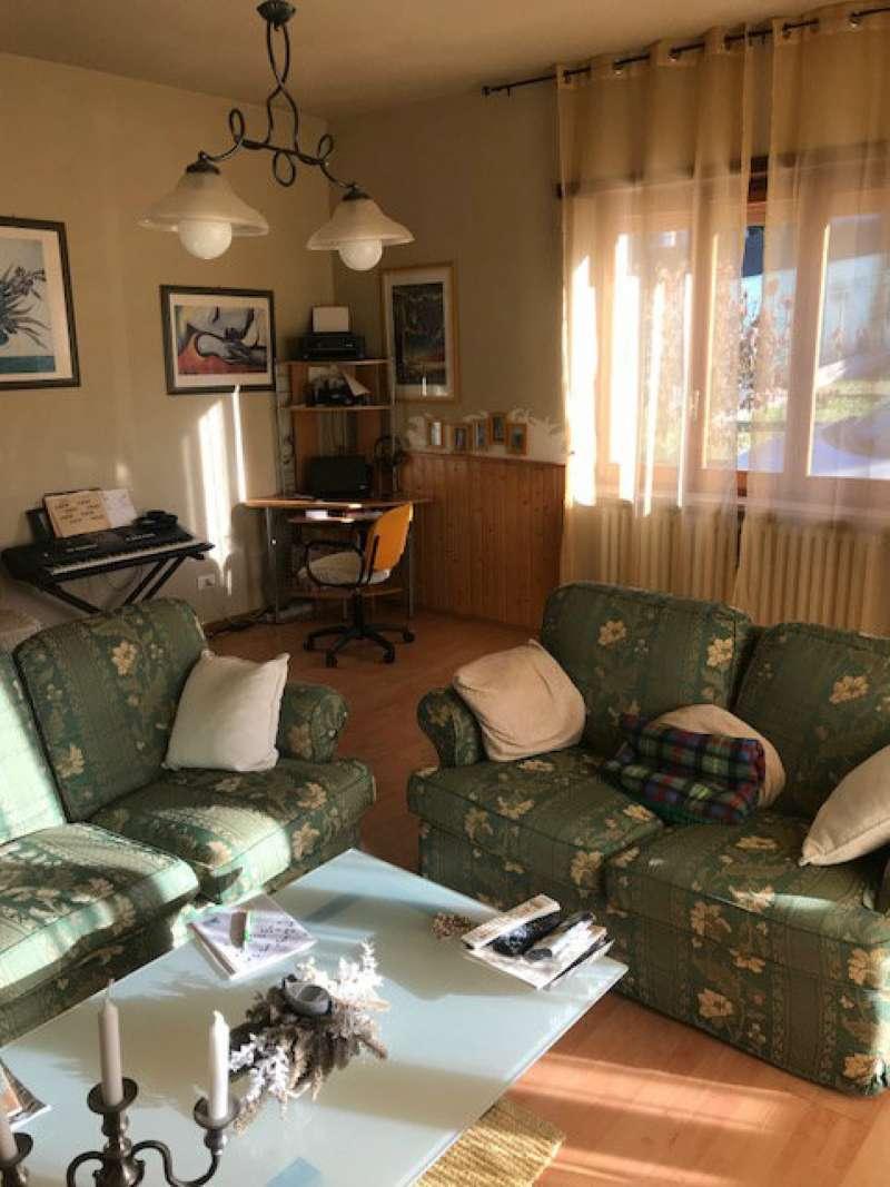 Stabile / Palazzo in buone condizioni in vendita Rif. 8939382