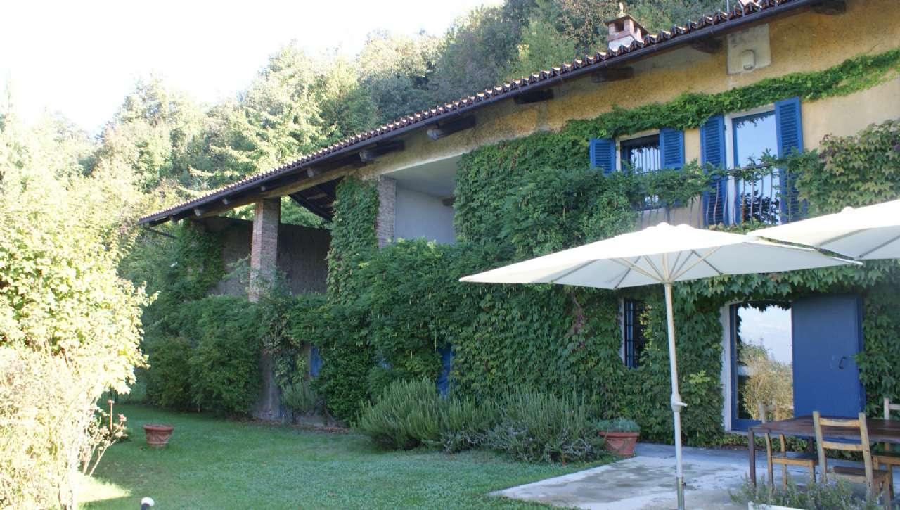 Rustico / Casale ristrutturato in vendita Rif. 8913174