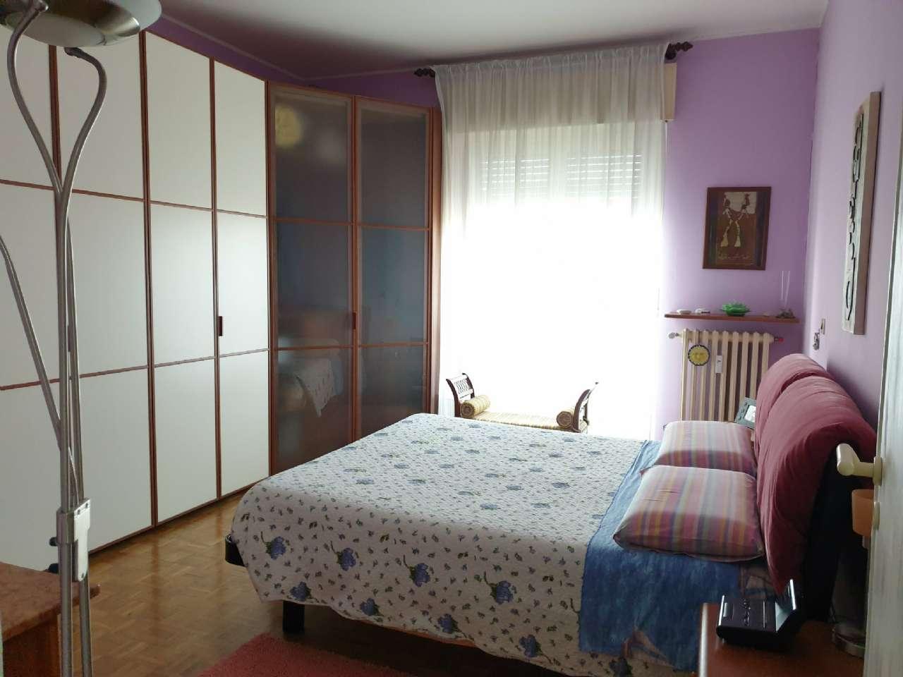 Ampio appartamento ristrutturato, foto 7