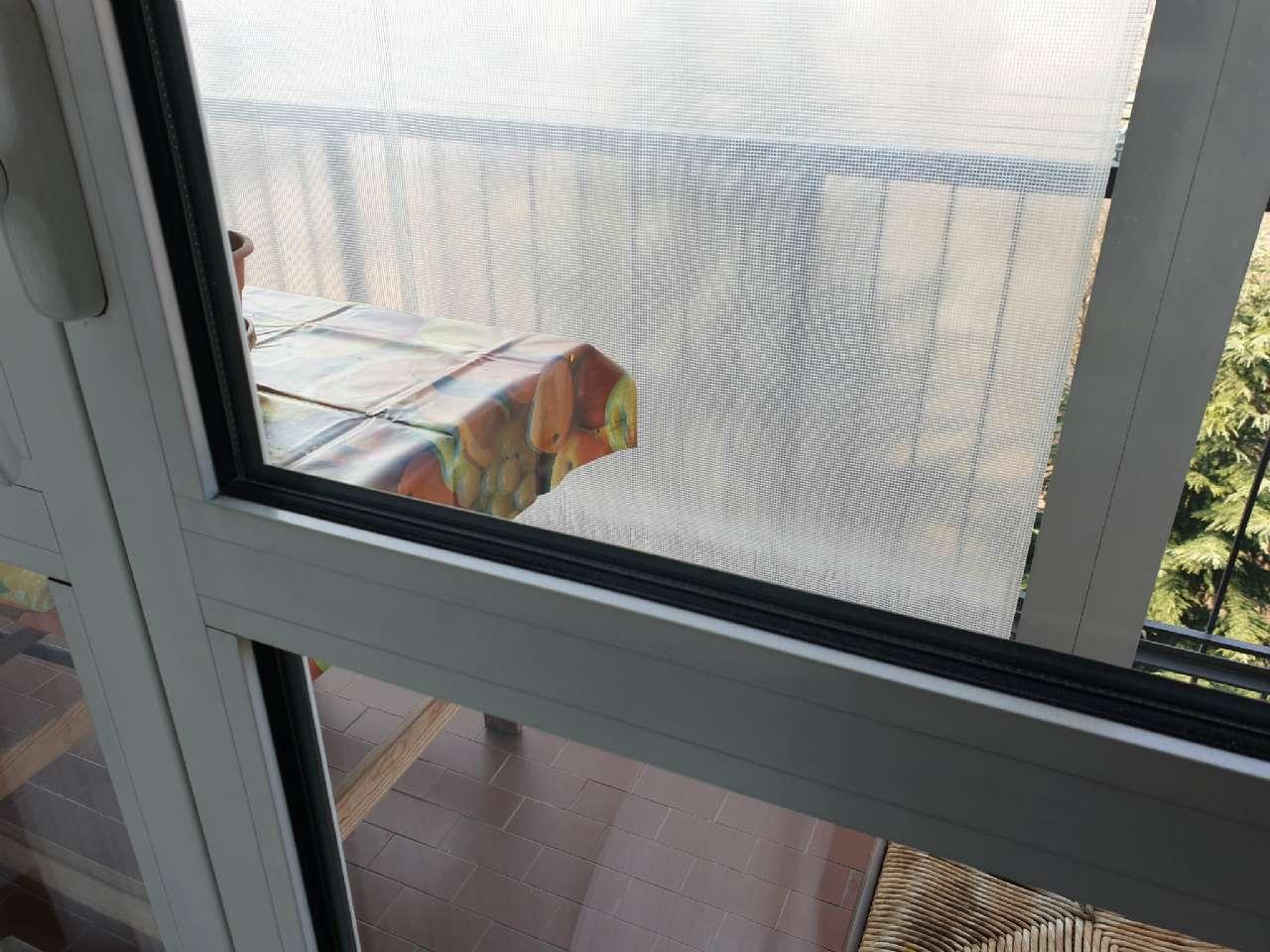Ampio appartamento ristrutturato, foto 17