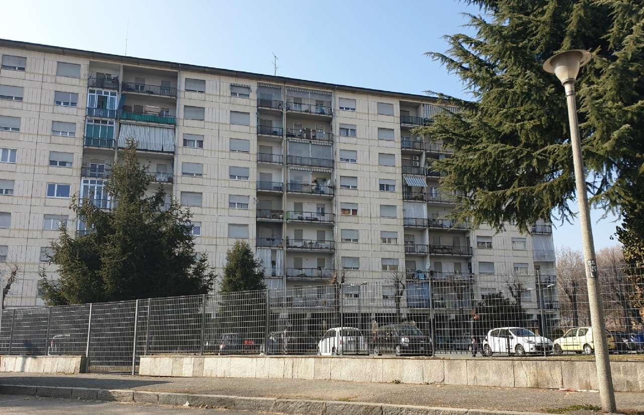 Ampio appartamento ristrutturato, foto 18