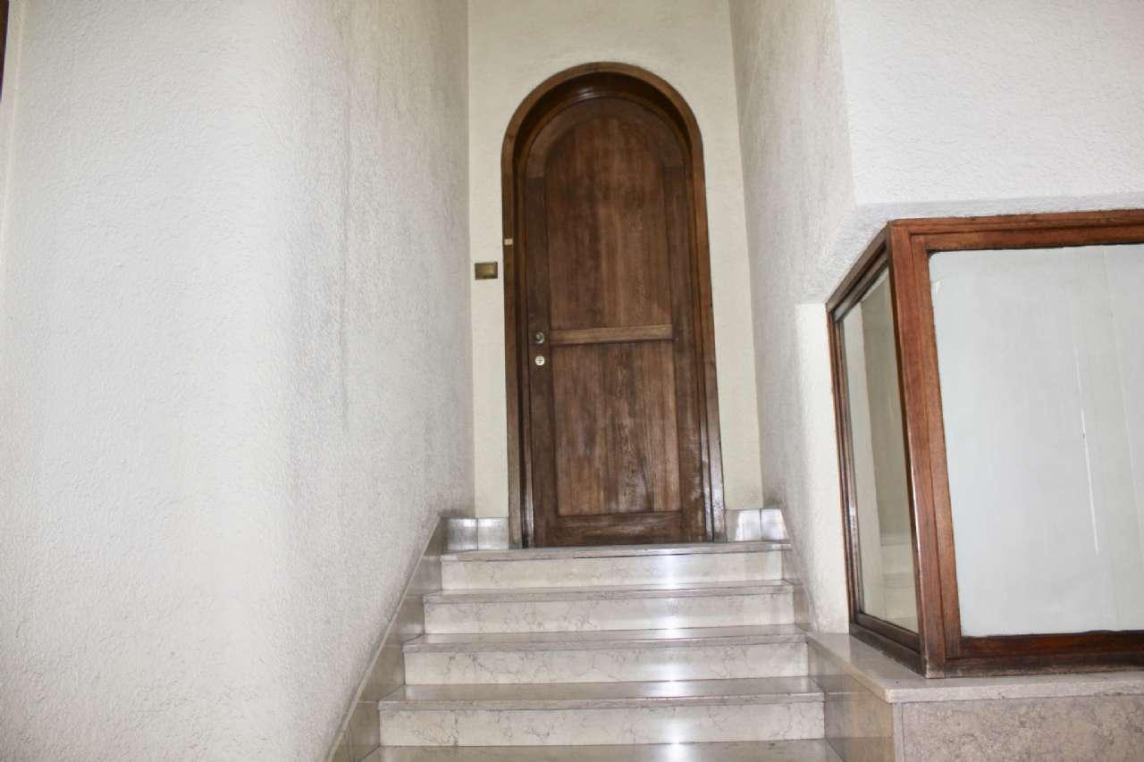 Cit Turin - Ampio appartamento accessoriato con balcone e cantina, foto 16