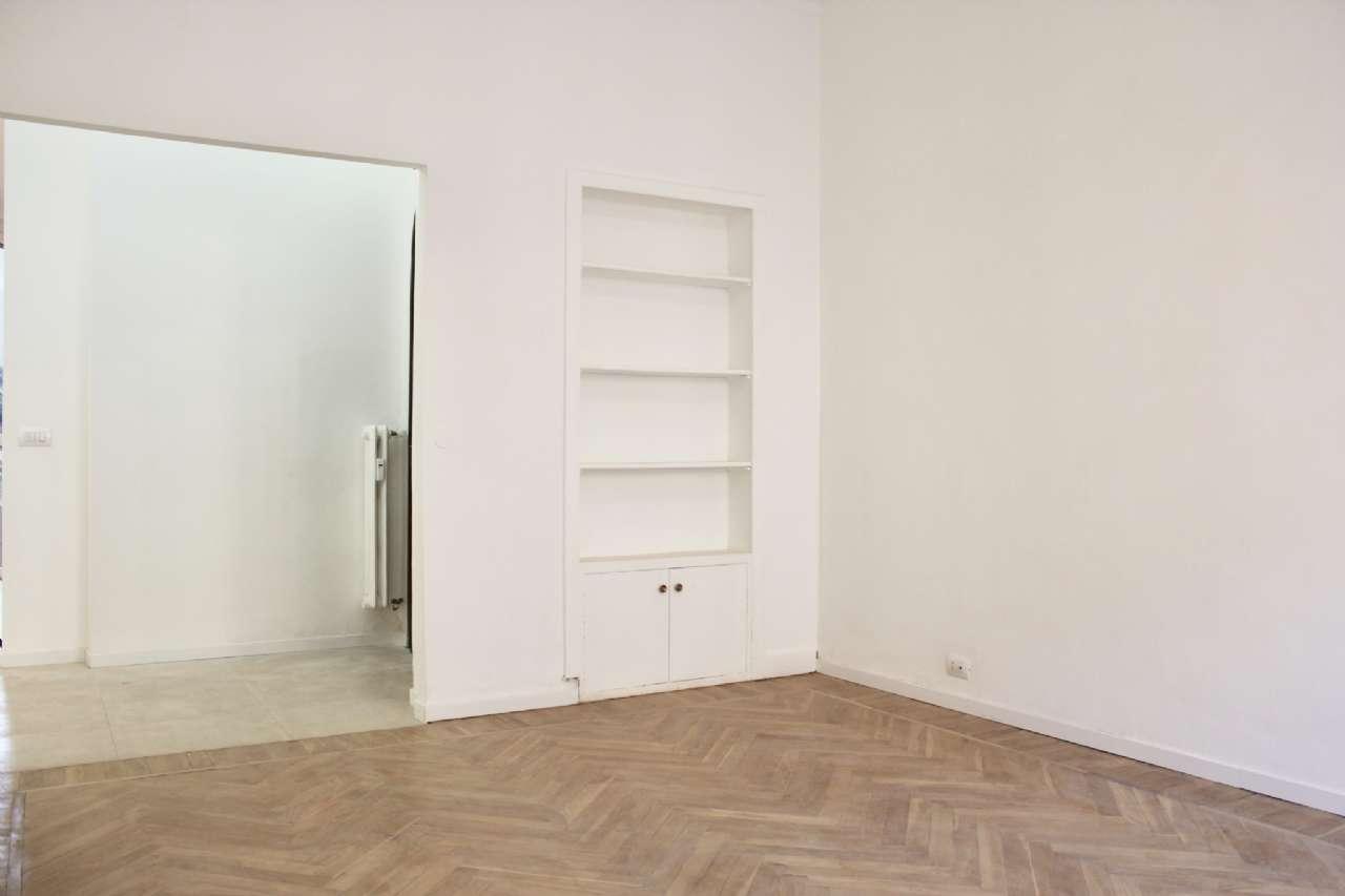 Cit Turin - Ampio appartamento accessoriato con balcone e cantina, foto 2