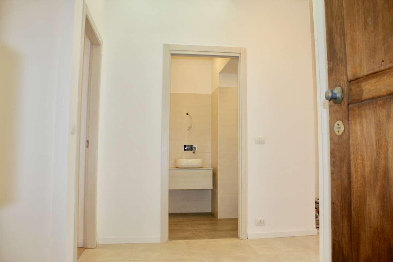 Cit Turin - Ampio appartamento accessoriato con balcone e cantina, foto 6