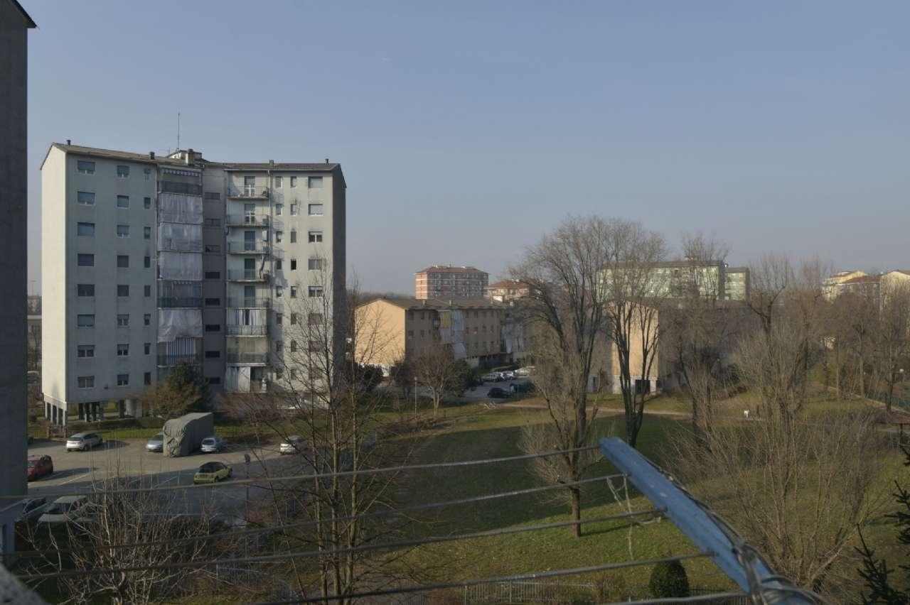 Quadrilocale con balcone e cantina, foto 16