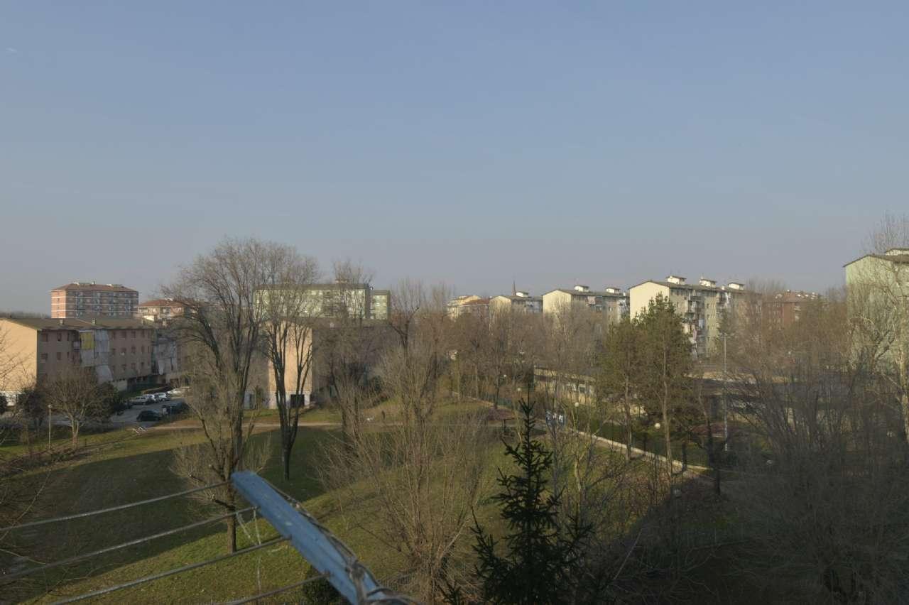 Quadrilocale con balcone e cantina, foto 17