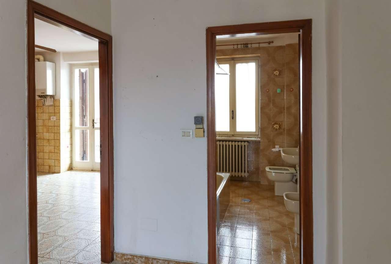 Casa indipendente, Strada Aeroporto, Caselle Torinese, foto 14