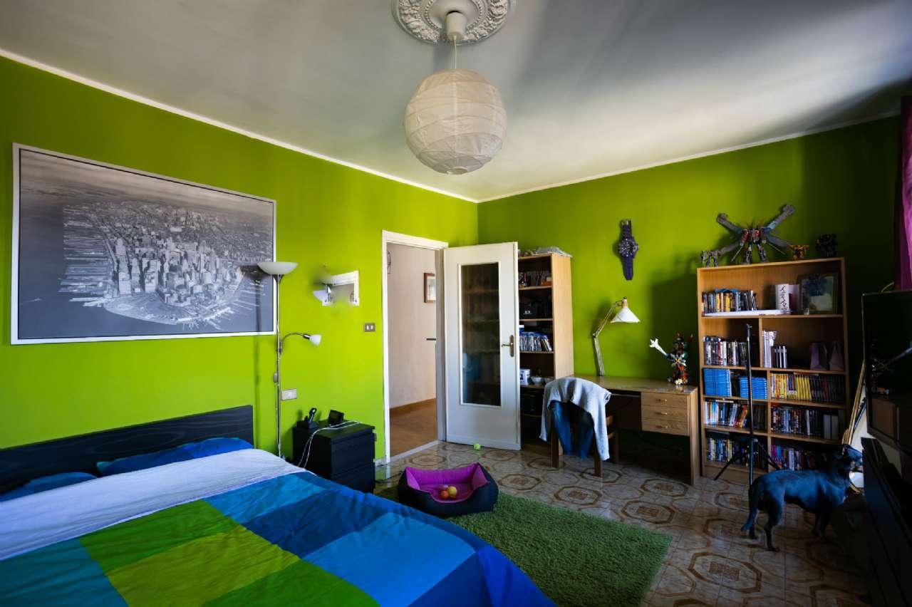 Casa indipendente, Strada Aeroporto, Caselle Torinese, foto 5
