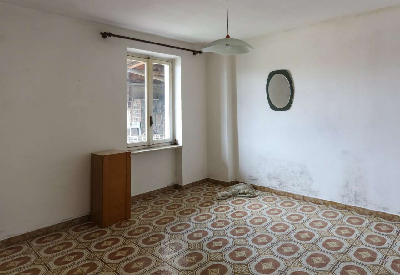 Casa indipendente, Strada Aeroporto, Caselle Torinese, foto 13