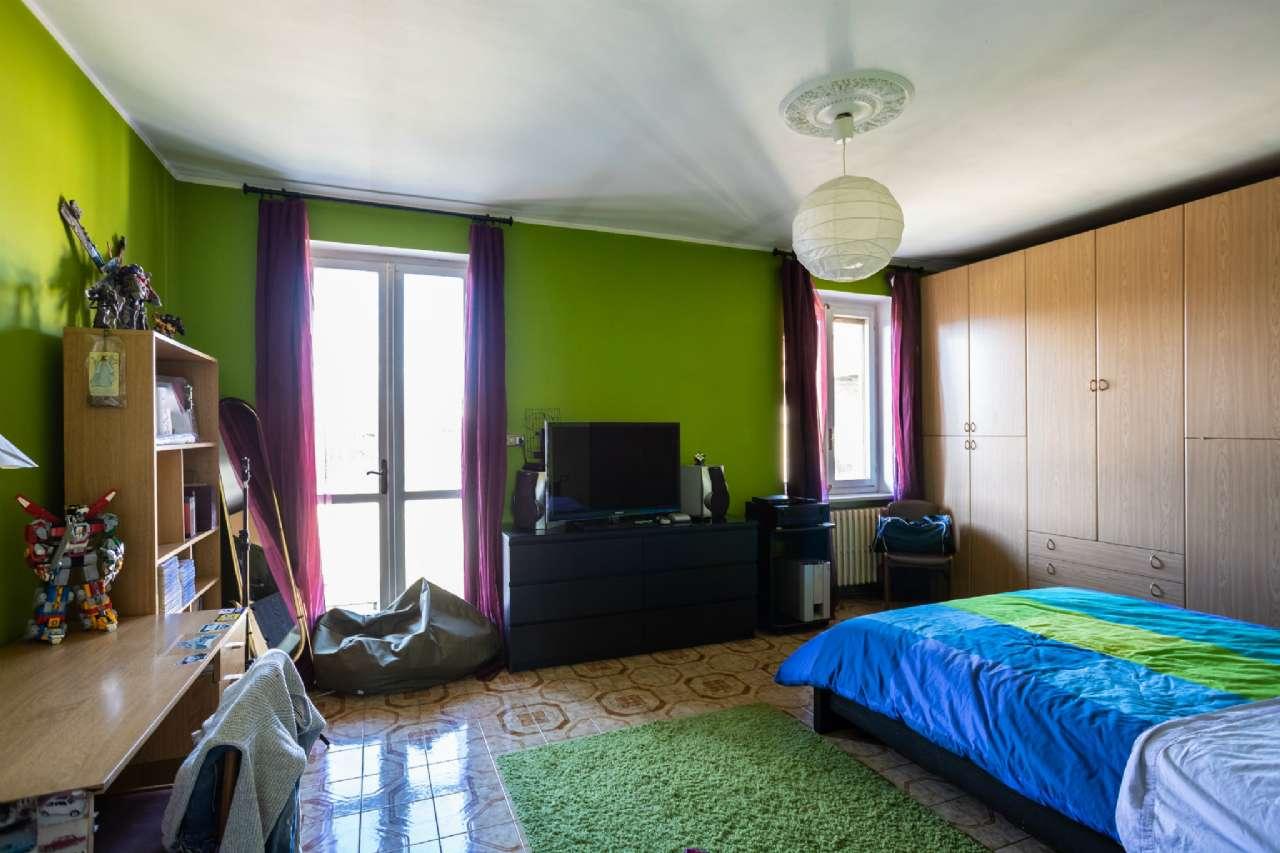 Casa indipendente, Strada Aeroporto, Caselle Torinese, foto 6
