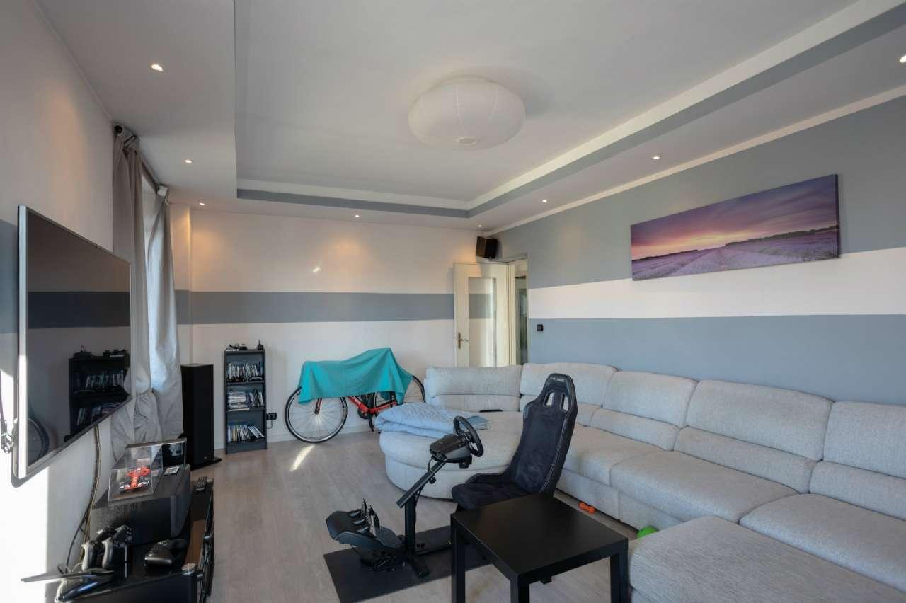 Casa indipendente, Strada Aeroporto, Caselle Torinese, foto 1