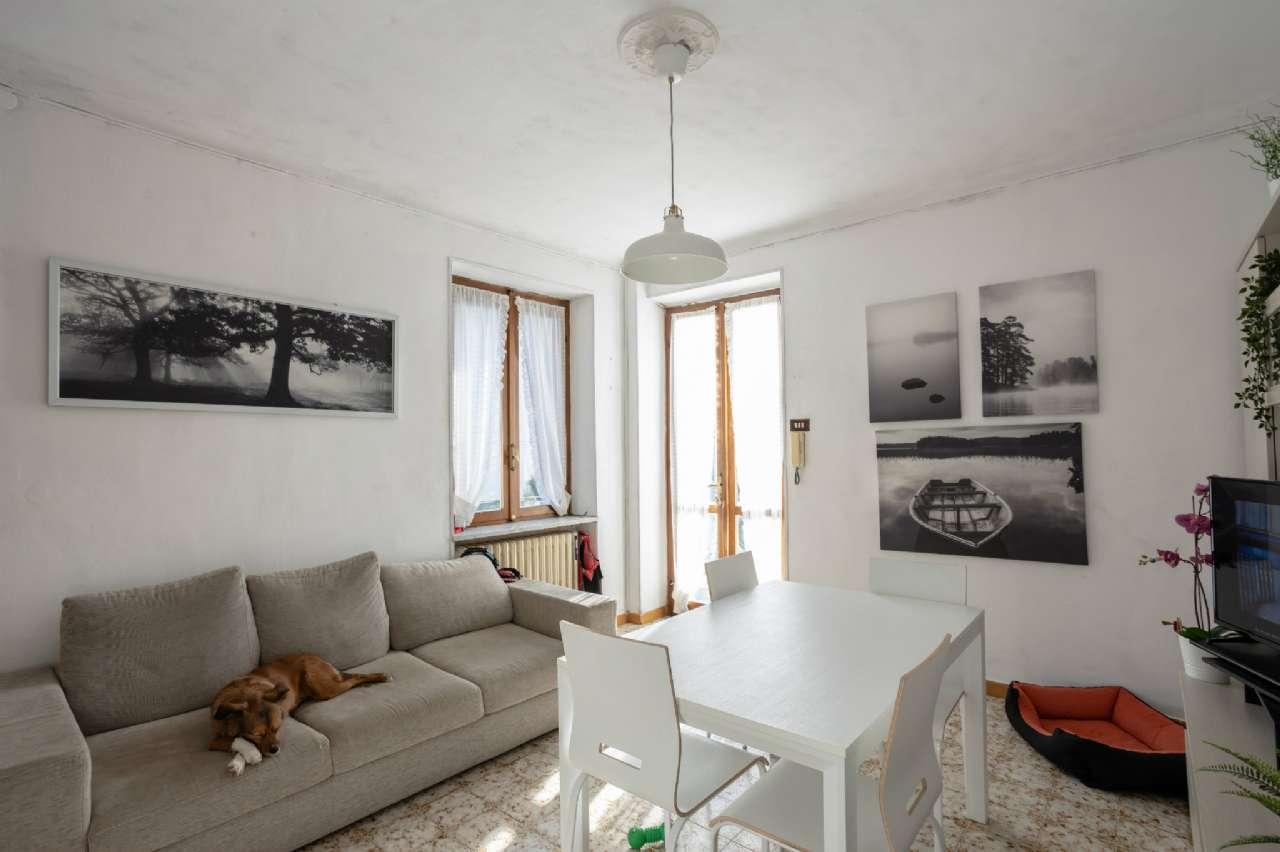 Casa indipendente, Strada Aeroporto, Caselle Torinese, foto 4