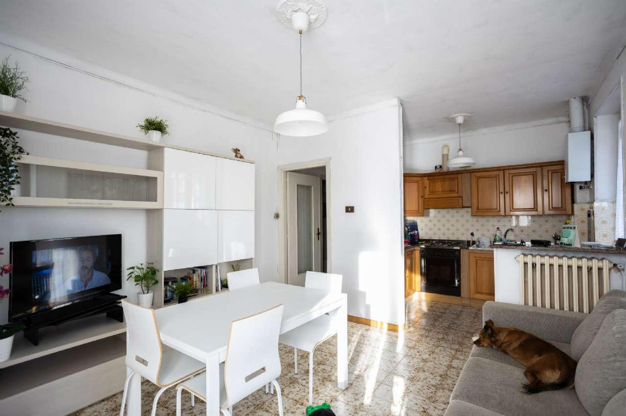 Casa indipendente, Strada Aeroporto, Caselle Torinese, foto 2